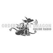 Emisora Order Of The Dragon - Online Radio