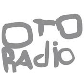 Station OTO-Radio