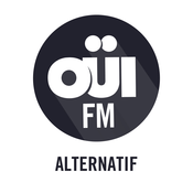 Emisora OUI FM Alternatif