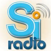 Emisora OURENSE SI RADIO