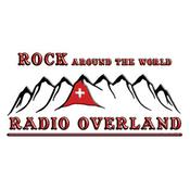 Emisora Radio Overland