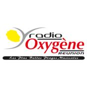 Emisora Radio Oxygène Réunion