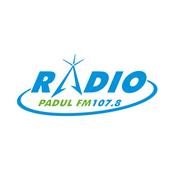 Emisora Radio Padul 107.8 FM