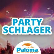 Emisora Radio Paloma - Partyschlager