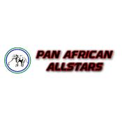Emisora Pan African Allstars