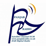 Emisora Panjab Radio