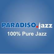 Emisora PARADISO.jazz