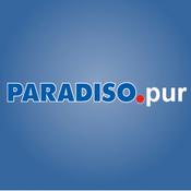 Emisora PARADISO.pur