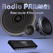 Emisora Radio PARALAX