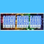 Emisora party-beats-radio