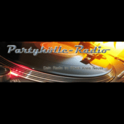 Emisora Partyhölle Radio