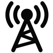 Emisora PARTY VIBE RADIO Pop