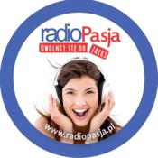 Emisora Radio Pasja Relaks