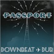 Emisora Passport Radio