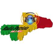 Emisora Radio Patriote