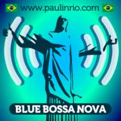 Emisora BRA - BLUE BOSSA NOVA RADIO