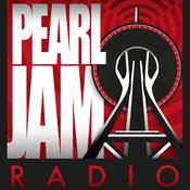 Emisora Pearl Jam Radio