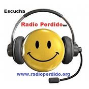 Emisora Radio Perdido