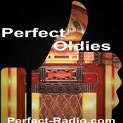 Emisora Perfect Oldies