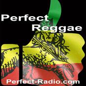 Emisora Perfect Roots Reggae