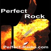 Emisora Perfect Rock