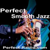 Emisora Perfect Smooth Jazz & Soft Soul