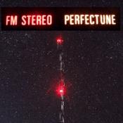 Emisora Perfectune FM