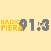 Emisora Ràdio Piera 91.3 FM