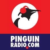 Emisora Pinguin Indie