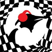 Emisora Pinguin Ska