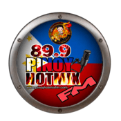Station PINOYHOTMIXFM