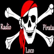 Emisora Radio Pirata Loco