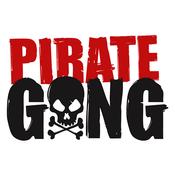Emisora Pirate Gong