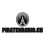 Emisora Piratenradio.ch