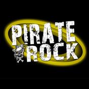 Emisora Piraterock 95.4 FM