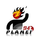 Emisora Planet 94