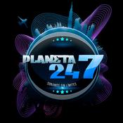 Emisora PLANETA247