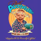 Emisora Planet Pootwaddle