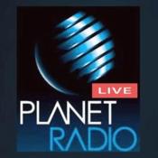 Emisora Planet Radio Live Colombia