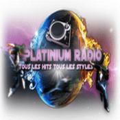 Emisora PlatiniumRadio