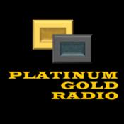 Emisora Platinum Gold Radio