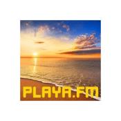 Emisora Playa FM