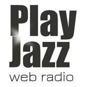 Emisora Play Jazz web radio