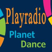 Emisora Playradio Planet Dance
