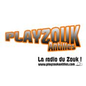 Station Play Zouk Antilles