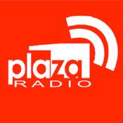 Emisora Plaza 1 Radio
