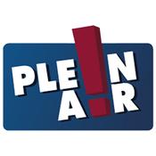 Emisora Plein Air