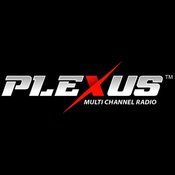 Emisora Plexus Radio - Plexus Metal