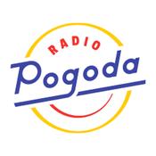 Emisora Radio Pogoda