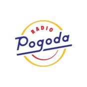 Emisora Radio Pogoda Wrocław